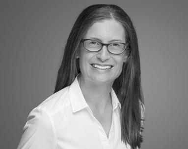 Angela Kneeshaw